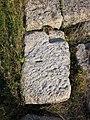 Castrul legiunii V Macedonica de la Potaissa CJ-I-s-A-07208 IMG 0760.jpg