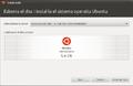 Català Reserva espai de disc.png