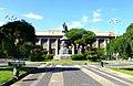 Catania - Monumento a Umberto I di Savoia - panoramio (1).jpg