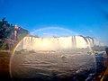 Cataratas de Foz do Iguaçu.jpg