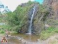 Catas Altas - State of Minas Gerais, Brazil - panoramio (10).jpg