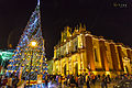 Catedral, San Crsitóbal de las Casas, Chiapas, México.jpg