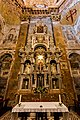 Catedral, Santiago de Compostela, España, 2015-09-22, DD 09.jpg