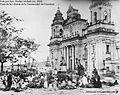 Catedral1910.jpg