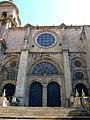 Catedral de Ourense 3.jpg