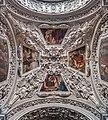 Catedral de Salzburgo, Salzburgo, Austria, 2019-05-19, DD 48-50 HDR.jpg