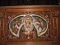 Catedral de San Pedro Virgen de la Candelaria.jpg
