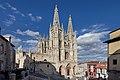 Catedral de Santa María de Burgos - 03.jpg