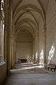 Catedral de Santa María de Segovia - 20.jpg