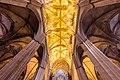 Catedral de Sevilla, Sevilla, España, 2015-12-06, DD 106-108 HDR.JPG