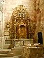 Catedral de Siguenza 04.jpg