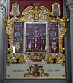 Catedral de cortona 4 reliquias.jpg