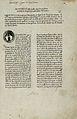 Caterina - Libro della divina dottrina, circa 1475 - 2367969.jpg