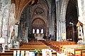 Cathédrale Notre-Dame Embrun 8.jpg