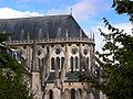 Cathédrale Saint-Étienne, Bourges.jpg