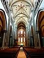Cathédrale Saint-Pierre (Genève).jpg