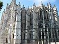 Cathédrale Saint-Pierre de Beauvais - Oise.jpg