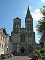 Cathédrale Saint-Pierre de Lisieux 01.JPG