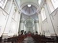 Cathédrale Saint Pierre, photo 4.JPG