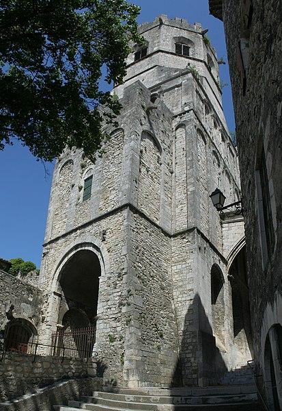 Narbonne Version 3 1: File:Cathédrale De Viviers