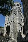 Cathédrale de Viviers - clocher.jpg