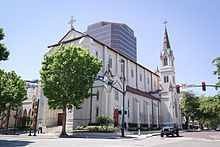 Cathedral Church of St. Luke-2.jpg