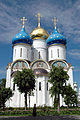 Cathedral of the Dormition of the Theotokos (Sergiev Posad) 11.jpg