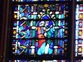 Cathedrale nd paris vitraux177.jpg