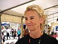 Catherine Boé - Comédie du Livre 2011 - Montpellier - P1150742.jpg