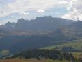 Catinaccio dall'Alpe di Siusi.jpg