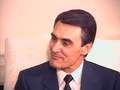Cavaco Silva, Oval Office 1988-02-24.png