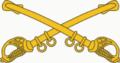 CavalryBC.png