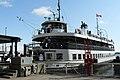 CeI 02 - Ferry (13646713915).jpg