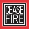 Cease Fire Industries.png
