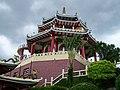 Cebu Taoist Temple.jpg