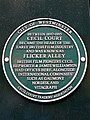 Cecil Court - Flicker Alley (City of Westminster).jpg