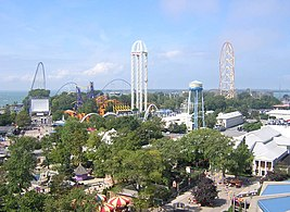 CedarPoint Overview BackHalf DSCN9502 (cropped).JPG