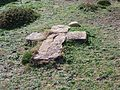 Cemiterio dos Ingleses , Costa da Morte.jpg