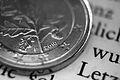 Cent-Münze auf Text IMG 0501 2.jpg