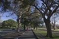 Centennial Park NSW 2021, Australia - panoramio (1).jpg