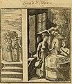 Centi-folium stultorum in quarto, oder, Hundert ausbündige Narren in folio - neu aufgewärmet und in einer Alapatrit-Pasteten zum Schau-Essen, mit hundert schönen Kupffer-Stichen, zur ehrlichen (14781641281).jpg