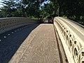Central Park, New York, NY, USA - panoramio (60).jpg