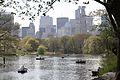 Central Park, New York.jpg