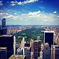 Central Park from the Top of the Rock.jpg