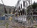 Centrale Idroelettrica - panoramio.jpg