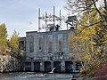 Centrale hydroélectrique de Rapide-7.jpg