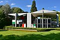 Centre Le Corbusier - Museum Heidi Weber 2015-09-08 16-17-24.JPG