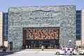 Centro Comercial Grancasa, Zaragoza, España 2012-05-16, DD 02.JPG