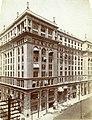 Century Building (Syndicate Trust Building), northwest corner of Ninth and Locust Streets.jpg