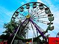 Century Wheel - panoramio.jpg
